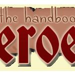 HH-Banner