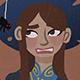 laurel-avatar