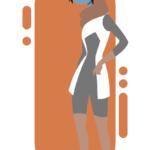 Jayne-Character-Portrait