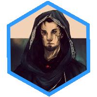 theoden-token